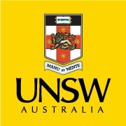 unsw