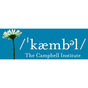 Campbell-Logo