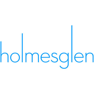 Logo-Holmesglen