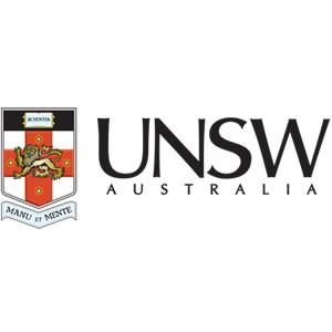 logo_unsw