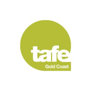 Formations courtes en australie tafe gold coast a - Formation courte cuisine ...