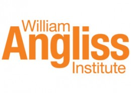 william angliss logo