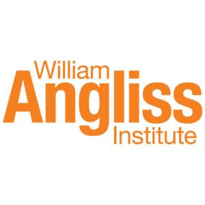 william angliss logo