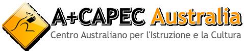 A+ CAPEC - Studiare in Australia - Corsi di Inglese, Scuole e Università