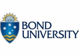bond-university-carre