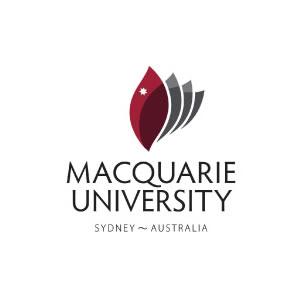 Macquarie_Australia_logo