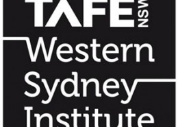 TAFE_NSW_Western_Sydney_Institute