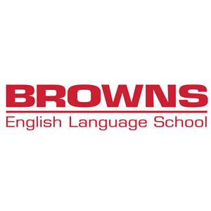 browns_logo