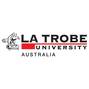 la_trobe_logo