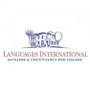 lang_int_logo