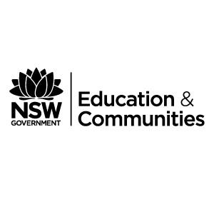 nsw-education-communities