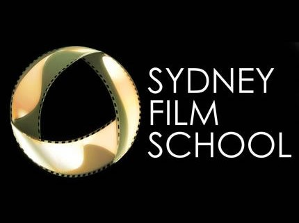 sydney-film-school-logo