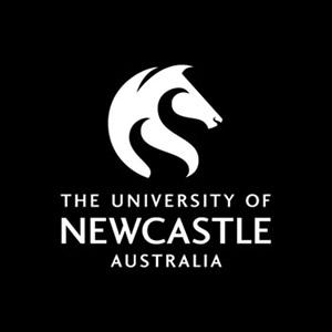 the_university_of_newcastle_logo