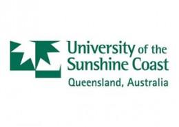 university-of-sunshine-coast